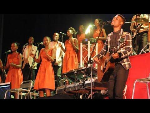 Download RWANDA GOSPEL SONGS 2020 #New songs # praise #WORSHIP #nonstop #October