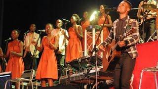 RWANDA GOSPEL SONGS 2020 #New songs # praise #WORSHIP #nonstop #October