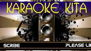 Dangdut Karaoke | Asmara ~ Evi Tamala