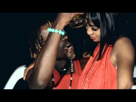 King Dandy Krazy ft. Da Costa - Gimme yo Love.flv