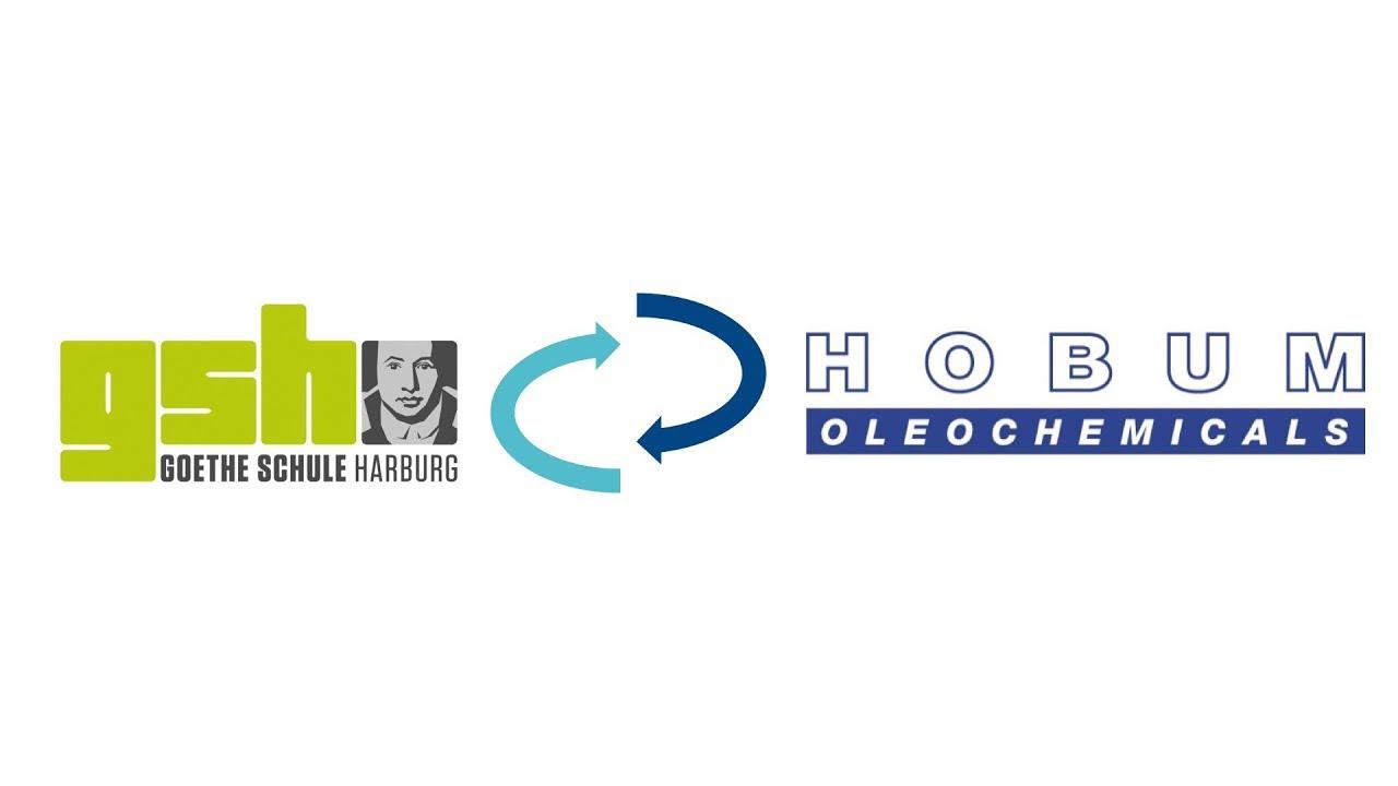 Goethe Schule Harburg nwc 2017 18 goethe schule harburg hobum
