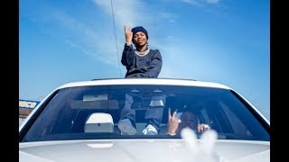 "Download 42 Dugg Feat. Yo Gotti - ""You Da One"" (Official Music Video) Mp3 and Videos"