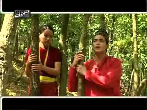Yo dajuko surilo bhakale