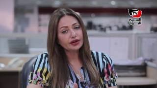 «ليلى علوي» توضح أسباب الانبهار الموجود في التلفزيون وعكسه في السينما