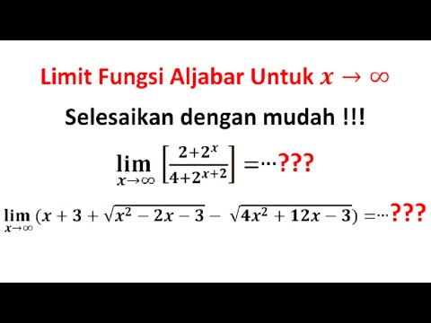 cara-termudah-mengerjakan-limit-fungsi-trigonometri/limit-fungsi-aljabar-untuk-x-menuju-tak-hingga