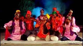 Ek Mulakat Zaroori Baate [Full Song] Kaanch Kasilee