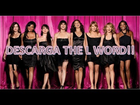 the l word season 1 torrent download