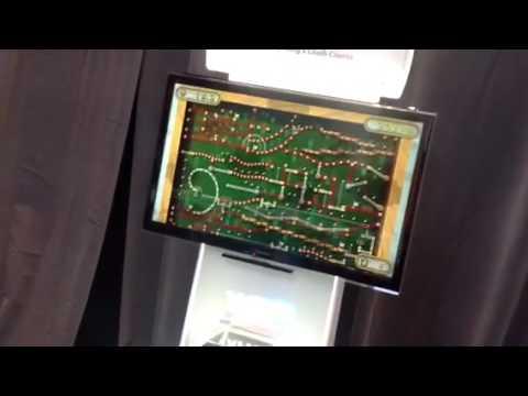 NintendoLand: Donkey Kong's Crash Course