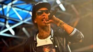 YC ft. Wiz Khalifa - Racks on Racks (Remix) + MP3 DOWNLOAD