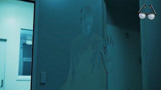👓 Человек невидимка 😵 The Invisible Man 👤 Трейлер 💭 Фильм 2020 👙