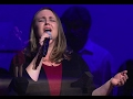 Download My Help Cometh From The Lord - Brentwood Baptist Church Choir & Orchestra MP3 song and Music Video
