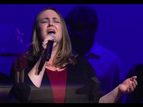 My Help Cometh From The Lord - Brentwood Baptist Church Choir & Orchestra