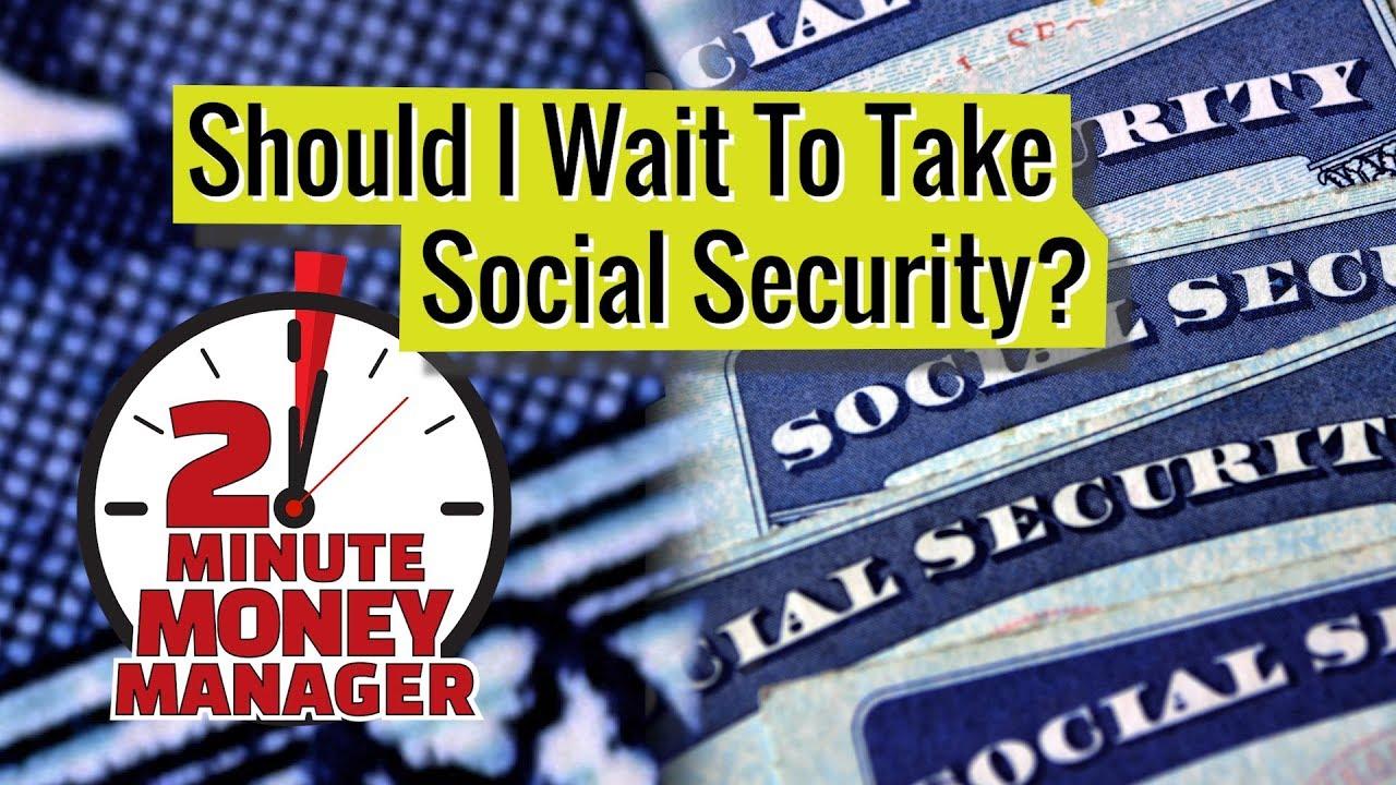 Avoid Paying Taxes on Social Security | Money Talks News