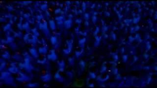 Sensation 2007 Megamix