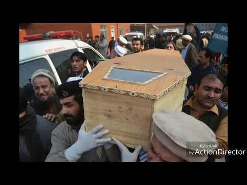 Tumhare Khoon ka Jo Qarz Hai Ham Yoon Chukaeen Ge #(Aps Peshawar attack)
