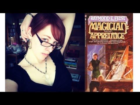 Magician: Apprentice Review
