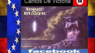 Torre De Marfil Cantos De Victoria Venezuela