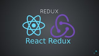 React development with Redux