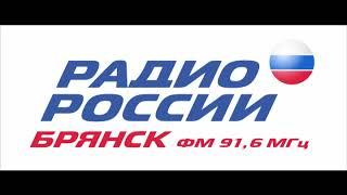 """""""Просто о сложном"""" Литейное производство. Часть 1 (эфир 16.01.2019)"""