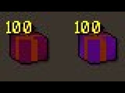 INSANE 200 Legendary MYSTERY BOX OPENING + FREE MBOXES?! [RuneWorld RSPS]