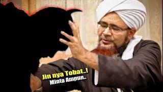 JIN AJA TAKLUK..! 4 Karomah Super Sakti Habib Umar bin Hafidz Yang Luar Biasa - Part 2 MP3