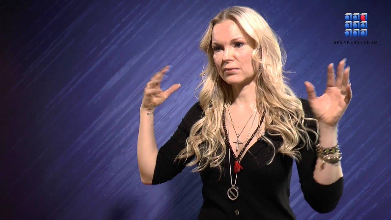 Susanna tanni video