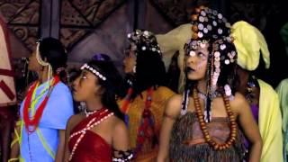 Download Viviane   Kumu Neexul MP3 song and Music Video