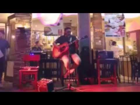 Crazy Love Poco Cover Live Sessions by Ilonggo Insider