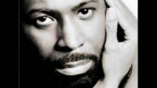 Teddy Pendergrass - Without You