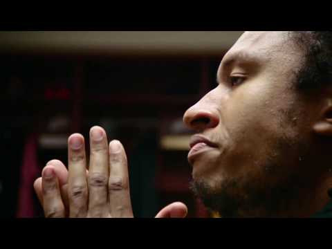 NBA D-League Gatorade Call-Up: Justin Harper to the Philadelphia 76ers