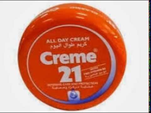 085399936660 manfaat cream 21