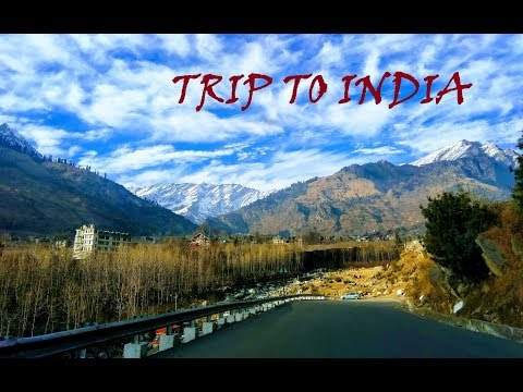 India Tour 2018 | Trip to India from Bangladesh - Short Documentary