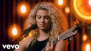Tori Kelly - Coffee (Live from Capitol Studios)