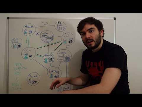 """web-app, dapps, token, erc20, nep5"" : NEO 8"