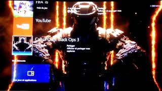 Xbox One Comprendre le bannissement sur Xbox Live.🇫🇷🎮🤔