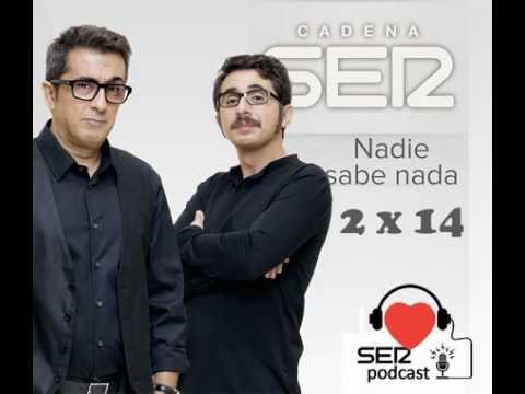 Download Nadie Sabe Nada 2X14