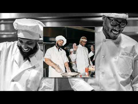[Vietsub] Future - Life Is Good ft. Drake (Lyrics Video)