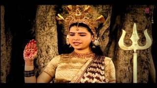 Na Tu Wakh Metho Datiye Punjabi Devi Bhajan Shashi Shahid [Full Video] I Maa Rang Tera Chadeya Rahe