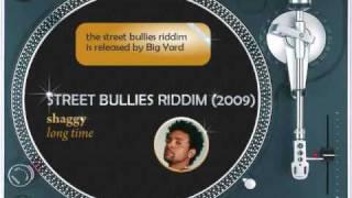 The Street Bullies Riddim Mix (2009) Vybz Kartel,Shaggy,Michael Jackson,Cecile,Beenie,Elephant