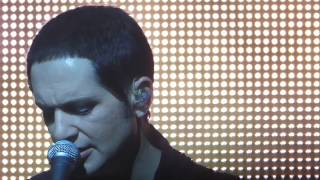Скачать Placebo 36 Degrees Live Stockholm Cirkus 18th October 2016