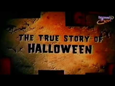 truth or scare the true story of halloween youtube
