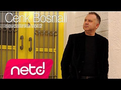 Cenk Bosnalı - Karanfile Cvijece Moje