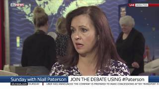 Caroline Flint: My pro-EU colleagues need to be more honest on trying to stop Brexit