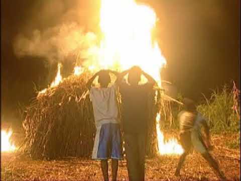 burning hell 1 christian nollywood movie youtube