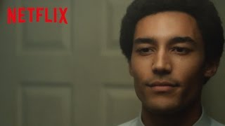 Barry - Trailer principale - Netflix [HD]
