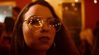 Reggaeton en lo oscuro - Wisin y Yandel ( Intro Edit Dj Mario Andretti )