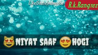 Ab bhi itna pyar me karta hu tujhse ||very beautiful song