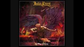 Island of Domination - Judas Priest