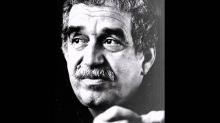 El hijo del telegrafista- Daniel Santos (1983)