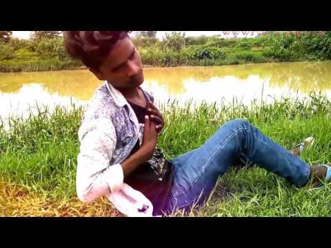 New 2017 Bedardi Guiya sad nagpuri song HD 1080p